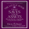 The Little Book That Saves Your Assets: How the Rich Stay Wealthy in Up and Down Markets (Unabridged) Audiobook, by David Darst