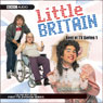 Little Britain: Best of TV Series 1, by Matt Lucas