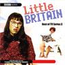 Little Britain: Best Of Tv Series 3, by Matt Lucas