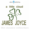 A Little Cloud (Unabridged) Audiobook, by James Joyce