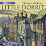 Little Dorrit (Dramatised) Audiobook, by Charles Dickens
