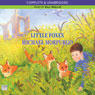 Little Foxes (Unabridged) Audiobook, by Michael Morpurgo