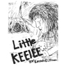 Little Keelee: Fairys May Come, Volume 1 (Unabridged) Audiobook, by Lester Dee Gilliam