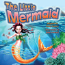 The Little Mermaid (Unabridged), by Larry Carney