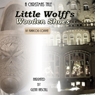 Little Wolfs Wooden Shoes (Unabridged) Audiobook, by Francois Coppee
