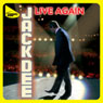 Live Again, by Jack Dee