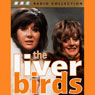 Liver Birds: Anybody Here Seen Thingy, by Carla Lane