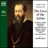 The Lives of the Artists Audiobook, by Giorgio Vasari