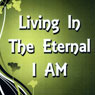 Living in the Eternal I Am: The Power of Now: Teaching Series (Unabridged) Audiobook, by Jeremy Lopez