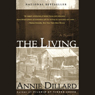 The Living Audiobook, by Annie Dillard