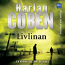 Livlinan (Lifeline) (Unabridged) Audiobook, by Harlan Coben