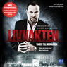 Livvakten - vagen till monarken (The Bodyguard - The Road to the Monarch) (Unabridged) Audiobook, by Daniel Webb