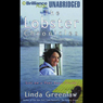 The Lobster Chronicles: Life on a Very Small Island (Unabridged), by Linda Greenlaw