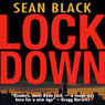 Lockdown (Unabridged), by Sean Black