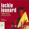 Lockie Leonard: Human Torpedo (Unabridged) Audiobook, by Tim Winton