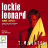Lockie Leonard: Scumbuster (Unabridged), by Tim Winton