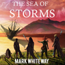 Lodestone, Book One: The Sea of Storms (Unabridged), by Mark Whiteway