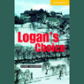 Logans Choice (Unabridged) Audiobook, by Richard MacAndrew