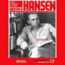 Logneren (Unabridged), by Martin A. Hansen