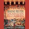 Lognhalsen fra Umbrien (Unabridged), by Bjarne Reuter