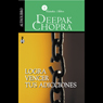 Logra Vencer tus Adicciones (Overcoming Addictions) Audiobook, by Deepak Chopra