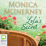 Lolas Secret (Unabridged) Audiobook, by Monica McInerney