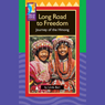 Long Road to Freedom: Journey of the Hmong Audiobook, by Linda Barr