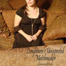 Longbourns Unexpected Matchmaker (Unabridged), by Emma Hox