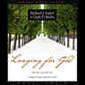 Longing for God: Seven Paths of Christian Devotion (Unabridged) Audiobook, by Richard J. Foster