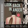 Look Back in Anger, by John Osborne