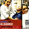 Looking for Alibrandi (Unabridged), by Melina Marchetta