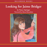 Looking for Jamie Bridger (Unabridged) Audiobook, by Nancy Springer