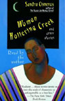 Loose Woman & Woman Hollering Creek and Other Stories (Unabridged), by Sandra Cisneros