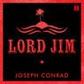Lord Jim, by Joseph Conrad