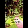 The Lords Garden (Unabridged) Audiobook, by Beverly H. Bartlett