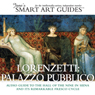 Lorenzetti: Palazzo Pubblico: The Hall of the Nine in Siena and its Remarkable Fresco Cycle (Unabridged), by Randolph Starn
