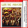 Los de abajo (The Ones from Below) (Unabridged) Audiobook, by Mariano Azuela