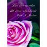 Los diez secretos del amor abundante (The Ten Secrets of Abundant Love) (Unabridged), by Adam J. Jackson
