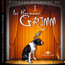 Los Hermanos Grimm: Cuentos IV (The Brothers Grimm: Stories, Part 1) (Unabridged), by Jacob y Wilhelm Grimm