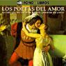 Los Poetas del Amor (The Poets of Love), by Julio Florez