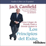 Los Principios del Exito (Success Principles) Audiobook, by Jack Canfield