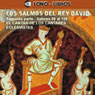 Los Salmos del Rey David: Segunda Parte (The Psalms of King David: Part 2), by Yoyo USA