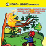 Los Tres Cerditos y Muchos Cuentos Mas Volume 4 (The Three Little Pigs and Many More Stories, Volume 4) Audiobook, by Various