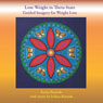 Lose Weight in Theta State: Guided Imagery for Weight Loss, by Kanta Bosniak