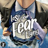 Lose Your Fear of Flying (Unabridged) Audiobook, by Sobaca Limited