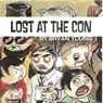 Lost at the Con (Unabridged) Audiobook, by Bryan Young