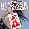 Lost and Found: A Classic Hard-Boiled Tale from the Original Black Mask (Unabridged) Audiobook, by Hugh B. Cave