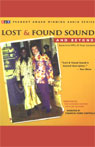 Lost & Found Sound and Beyond, by The Kitchen Sisters
