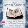 The Lost Prophecies (Unabridged), by Unspecified