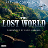 The Lost World (Dramatised) Audiobook, by Arthur Conan Doyle